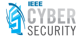 IEEE Cyber Security